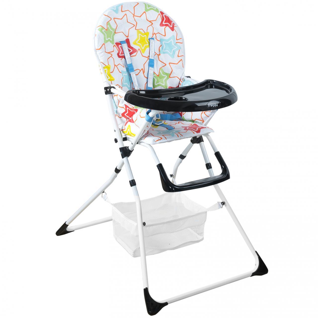 froggy baby kinder hochstuhl babystuhl kinderstuhl tisch. Black Bedroom Furniture Sets. Home Design Ideas