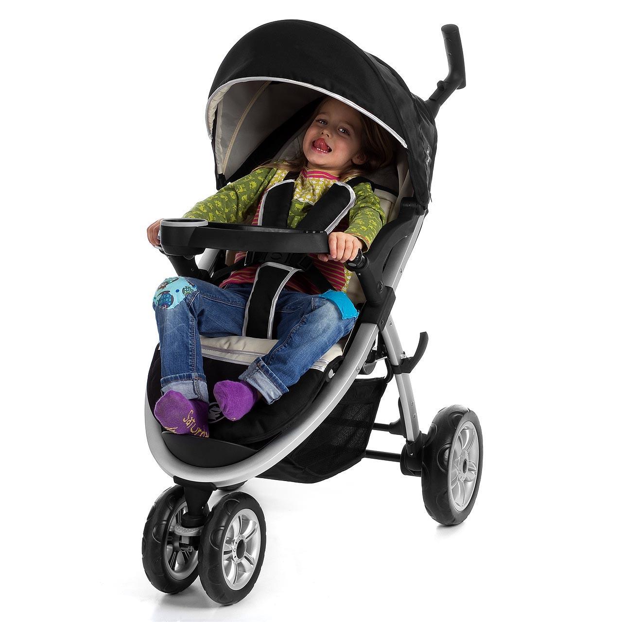 froggy buggy citybug kinderwagen baby sportwagen aluminium gefedert farbauswahl ebay. Black Bedroom Furniture Sets. Home Design Ideas