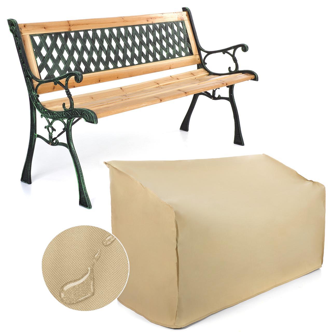 gartenbank sitzbank holzbank bank parkbank hartholz. Black Bedroom Furniture Sets. Home Design Ideas