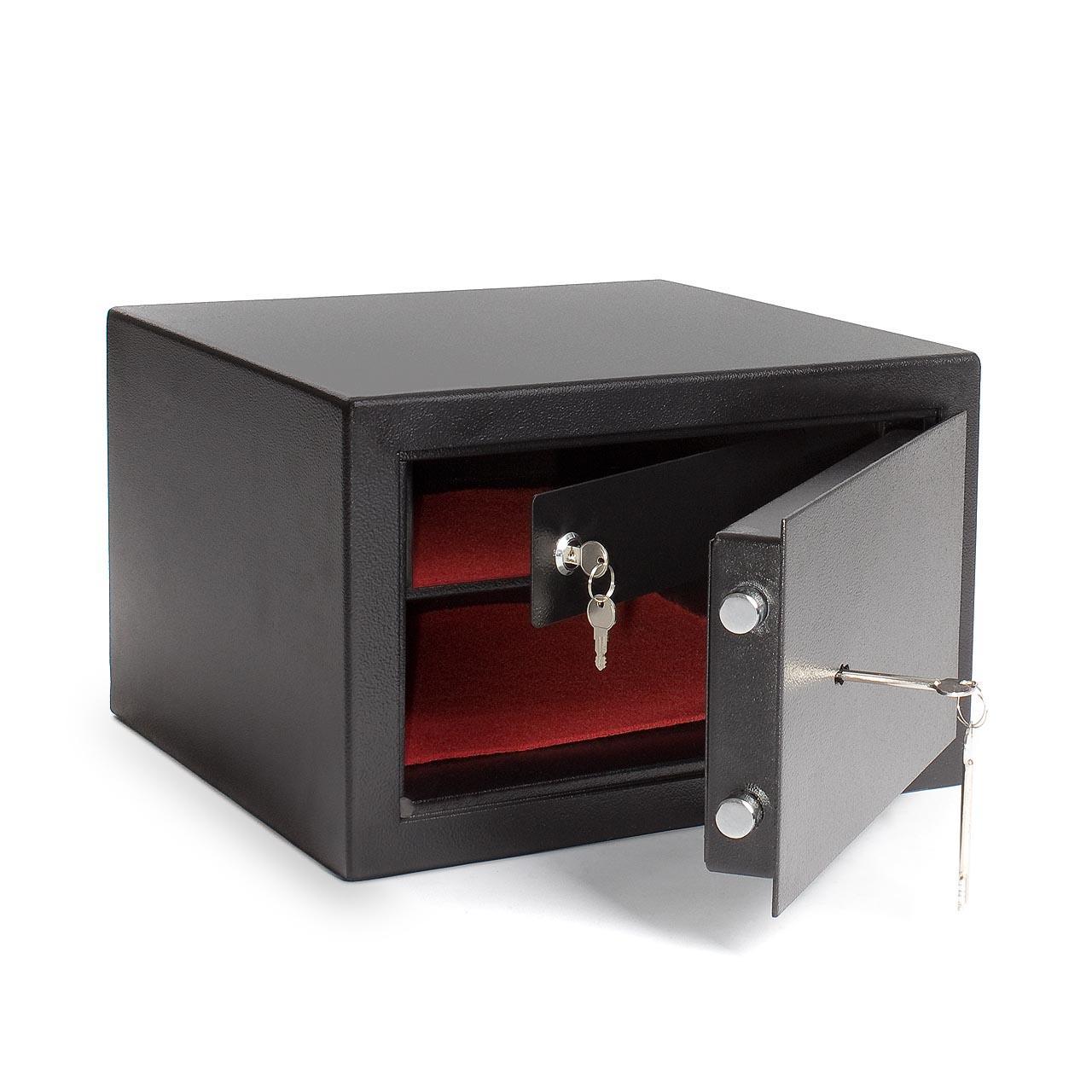 Waffenschrank Gebraucht Ebay : tresor m beltresor waffenschrank geldschrank wandschrank ~ A.2002-acura-tl-radio.info Haus und Dekorationen