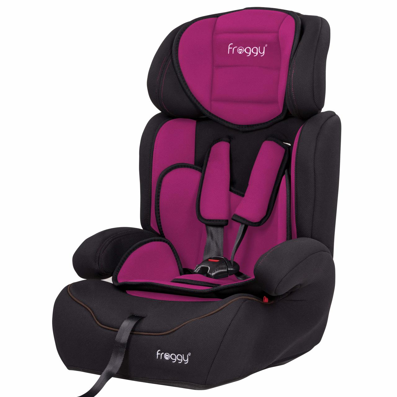 Kinderautositz-Autositz-Kinder-Autokindersitz-Kindersitz-9-36kg-Gruppe-1-2-3