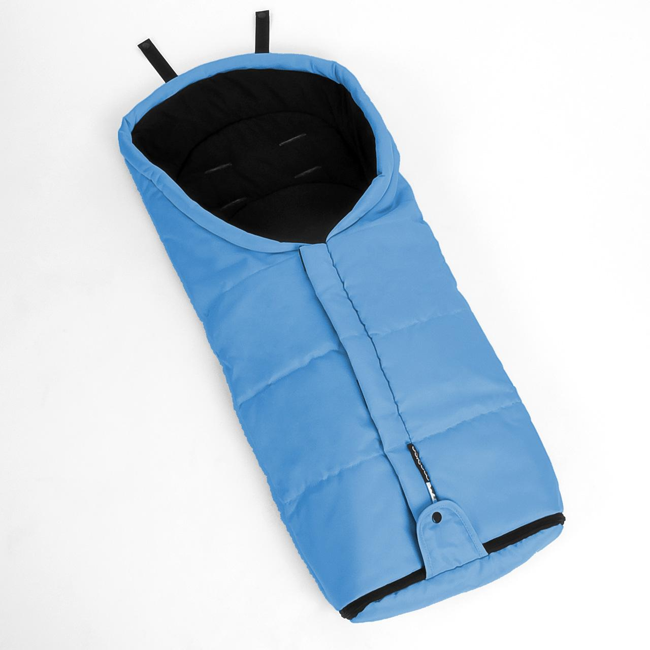 schlafsack babyschlafsack kinderschlafsack babynest winter magica kinderwagen ebay. Black Bedroom Furniture Sets. Home Design Ideas