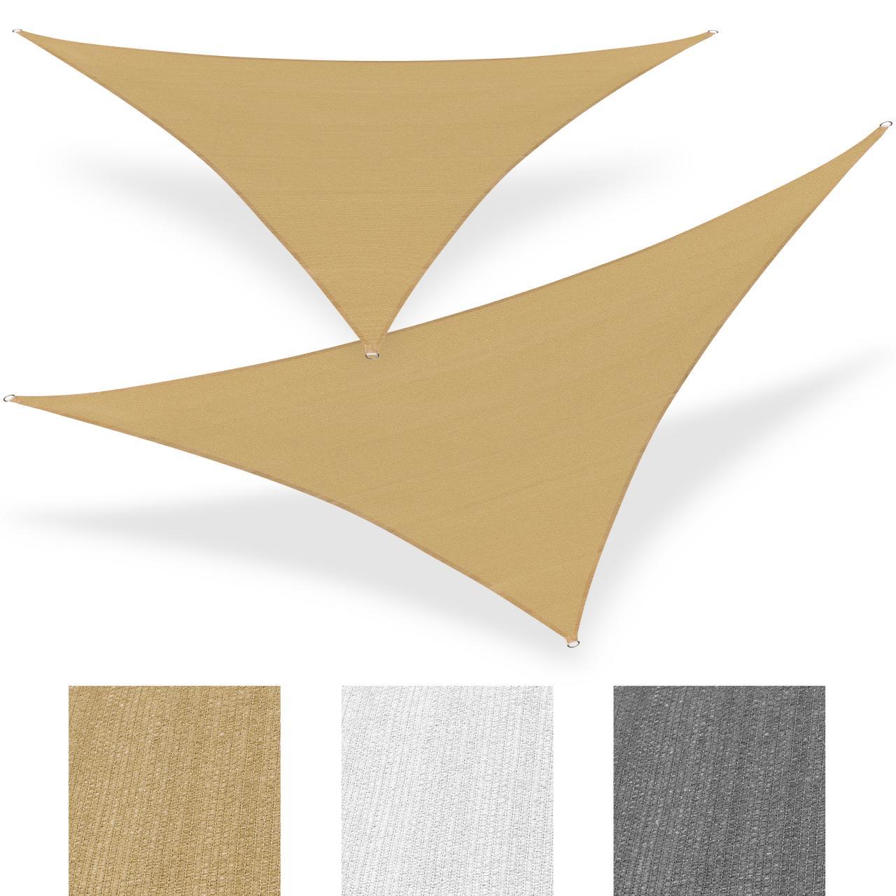 seitenmarkise windschutz sichtschutz seitenrollo markise terrasse sonnenschutz ebay. Black Bedroom Furniture Sets. Home Design Ideas
