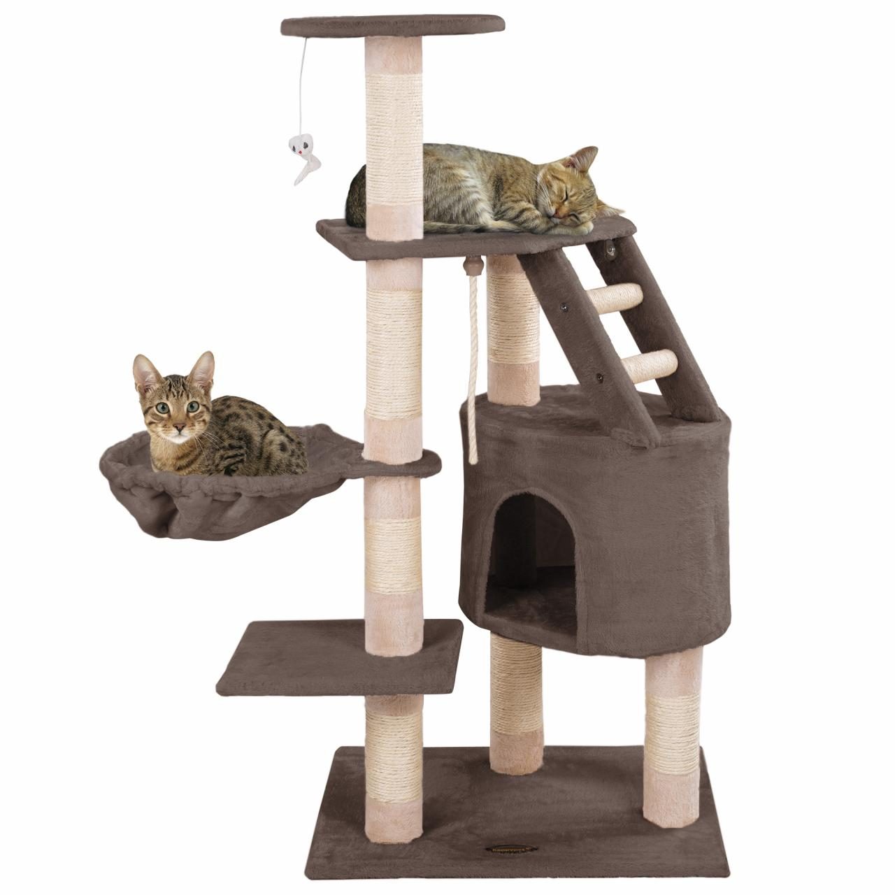 Cat Scratching Furniture Uk