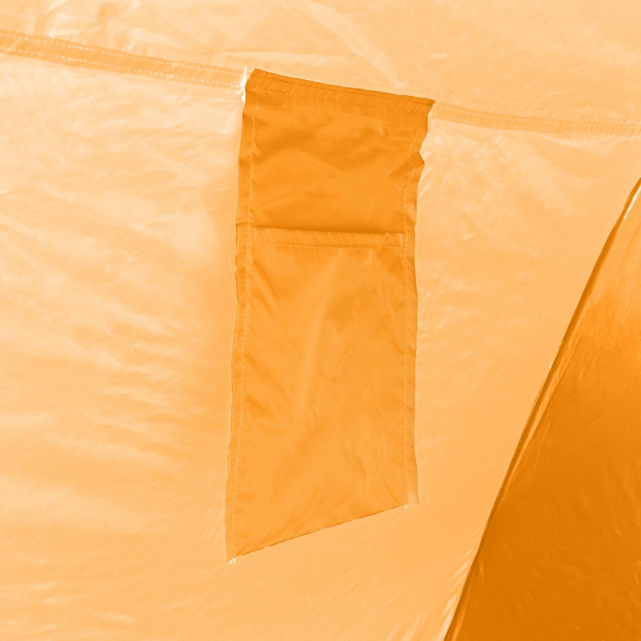 Wurfzelt Pop Up Zelt 2 Personen Trekkingzelt Sekundenzelt ...
