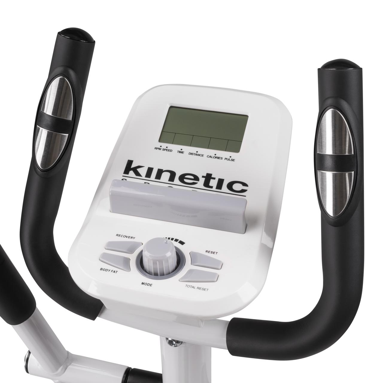 Heimtrainer-Ergometer-Fitness-Cardiotrainer-Stepper-Ellipsentrainer-Crosstrainer