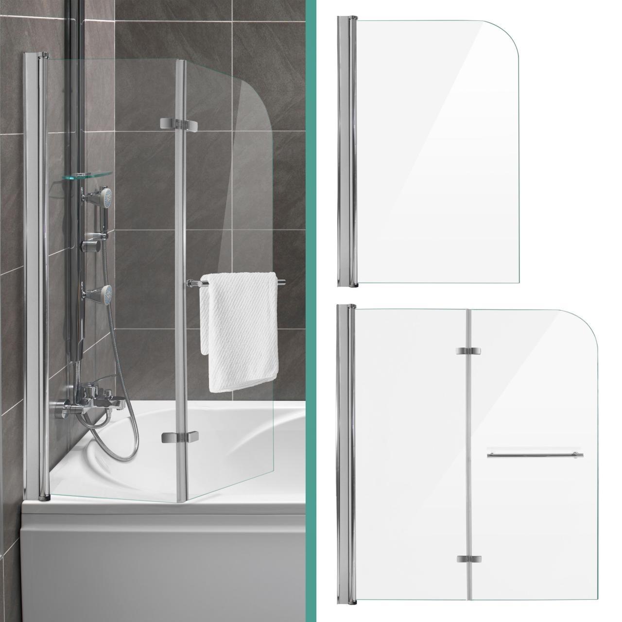Spiegelschrank beleuchtet Spiegel Bad Badspiegel Badmöbel Badschrank ...