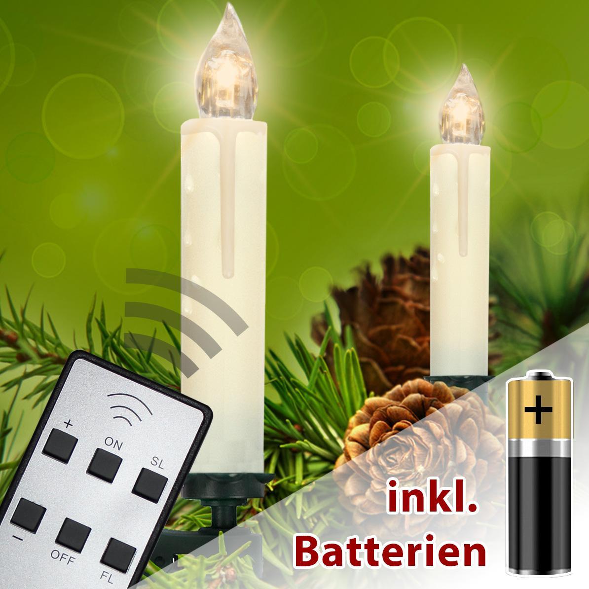 12 L/üftungsschlitze Schweinelampe Koll Living Infrarot-W/ärmestrahlger/ät 150W K/ükenlampe Made in Germany