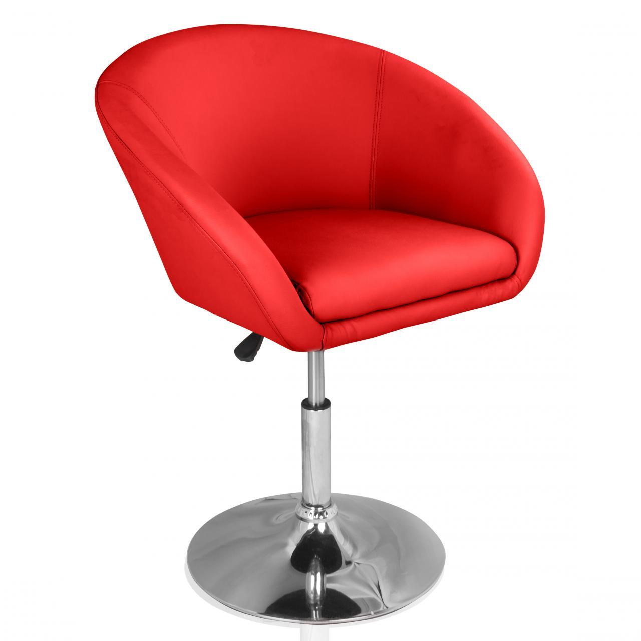 Loungesessel-Clubsessel-Barhocker-Drehstuhl-Cocktailsessel-Drehsessel-Sessel